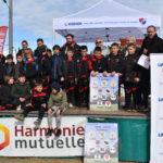 Challenge Pierre Astié à St Sulp 06 04 2019 (387)