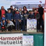 Challenge Pierre Astié à St Sulp 06 04 2019 (390)