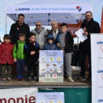 Challenge Pierre Astié à St Sulp 06 04 2019 (392)
