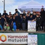 Challenge Pierre Astié à St Sulp 06 04 2019 (396)