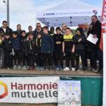 Challenge Pierre Astié à St Sulp 06 04 2019 (398)