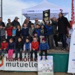Challenge Pierre Astié à St Sulp 06 04 2019 (403)