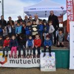 Challenge Pierre Astié à St Sulp 06 04 2019 (405)