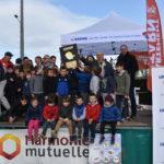 Challenge Pierre Astié à St Sulp 06 04 2019 (406)