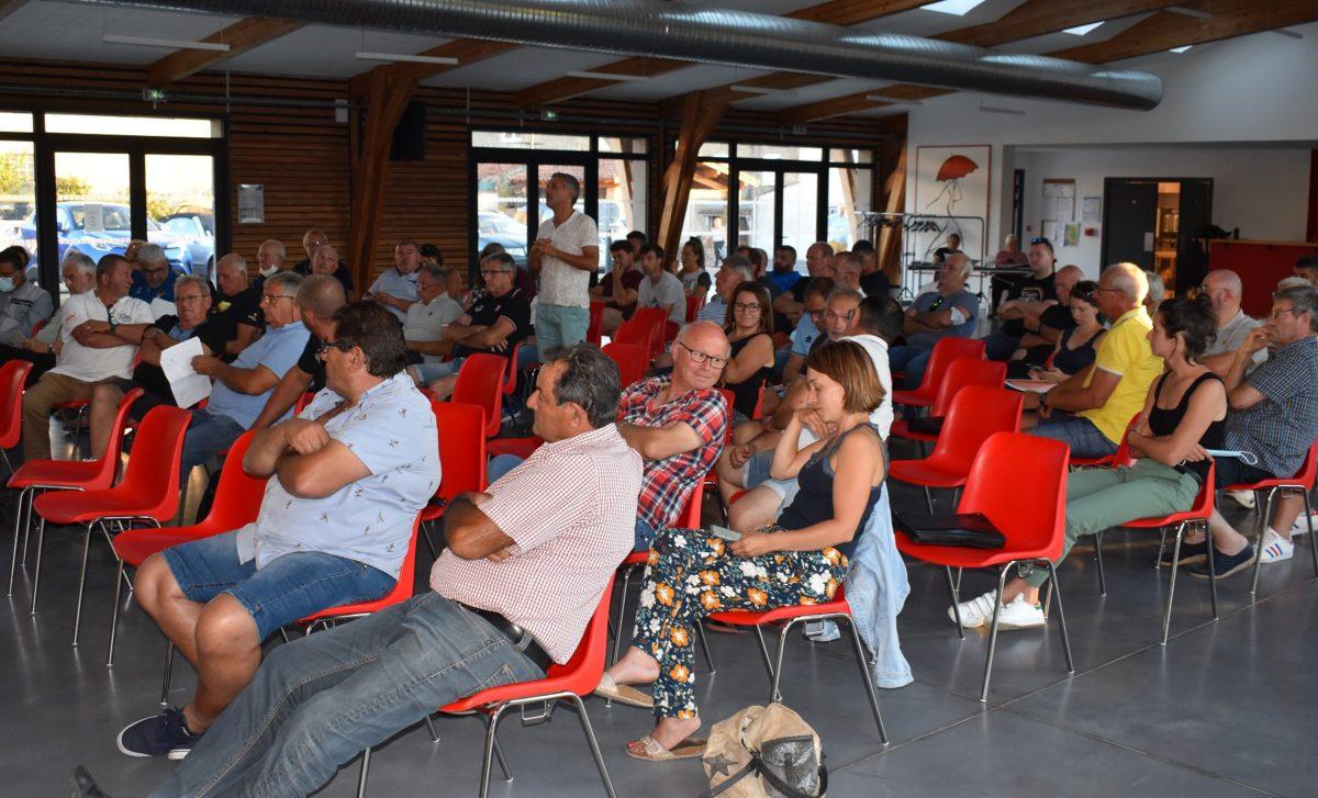 Forum des clubs 06 09 21 (13)